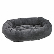 Bowsers Metalbax Donut Bed