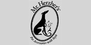 Mr Herzhers