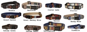 Pendleton National Park Hiking Collar