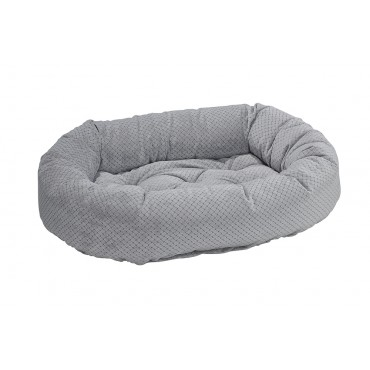 Bowsers Nickle Weave Microfiber