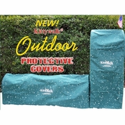 Optional Protective Cover for Patio Collection