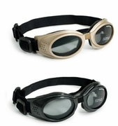 Originalz Doggles