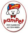 PamPet Clothing, Shoes, Halloween Costumes, Holiday Wear & Belly Bands