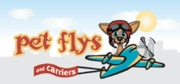 Pet Flys Carriers, Snugglebugs & Slings