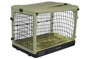 Pet Gear Crates & Pet Pens