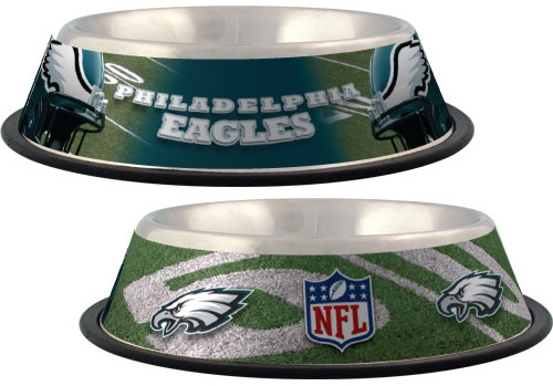 Philadelphia Eagles Bowl