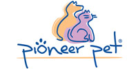 Pioneer Pet Drinking Fountains