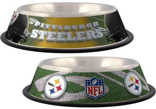 Pittsburgh Steelers Bowl