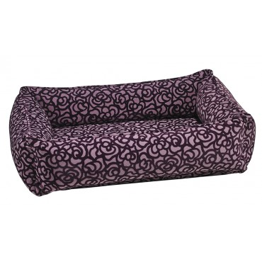 Bowsers Mulberry Urban Lounger