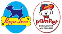 Puppe Love/Pampet