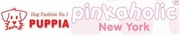 Puppia/Pinkaholic  Harnesses & Leads