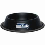 Seattle Seahawks Bowl