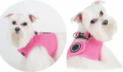 Soft B Vest Harness