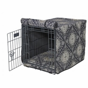 Sussex Microvelvet Crate Mat & Cover