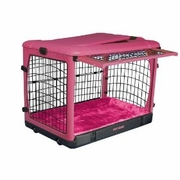 The Other Door Crate -- Small
