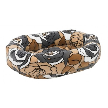 Bowsers Tranquility Microfiber