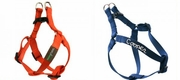 Webbing Harnesses