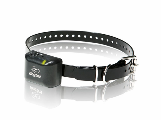 YS300 No Bark Collar for small and medium breeds