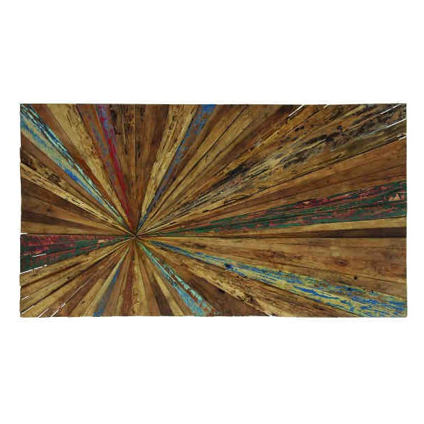 High Design Abstract Swirl Wood Wall Panel. Best Humidifier For Large Room. Mexican Style Decor. Sun Moon Wall Decor. Living Room Valances. Cherry Wood Dining Room Set. Unique Wall Art Decor. Wayfair Dining Room Sets. Misa Cold Room