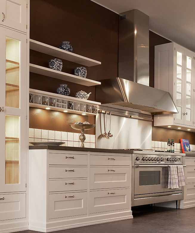 Discount Wood Kitchen Cabinets: Wholesale Kitchen Cabinets Wholesale Wood Kitchen Cabinets
