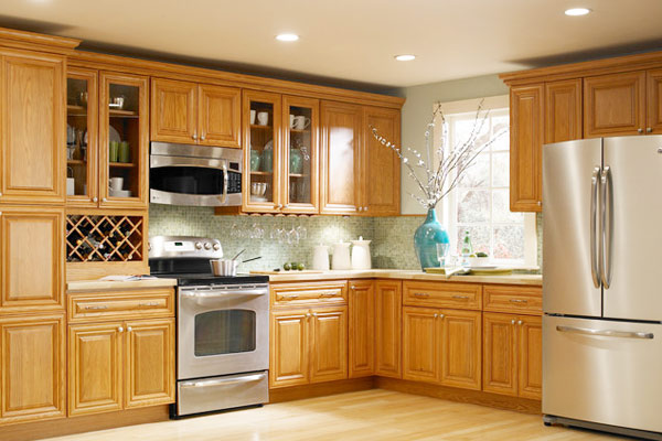 Kitchen Cabinets Ideas kitchen cabinets images photos : RTA Wood Kitchen Cabinets Ready to Assemble Kitchen Cabinets Cheap ...