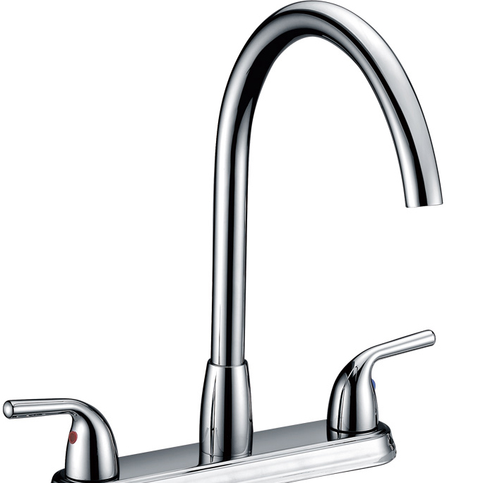 leaking single handle kitchen faucet leaking single leaking bathroom faucet all new home design