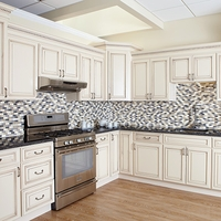 Everest Kitchen Cabinets