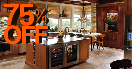 Kitchen Cabinets All Wood Affordable Kitchen Cabinets Wood