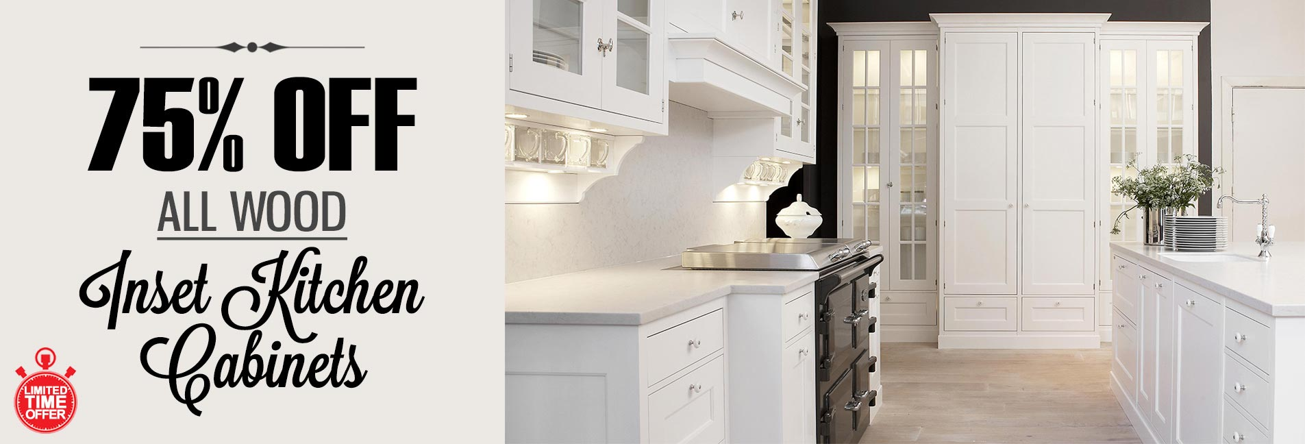 kitchen cabinets all-wood affordable kitchen cabinets wood kitchen