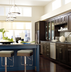 Wholesale Kitchen Cabinets Wholesale Wood Kitchen Cabinets