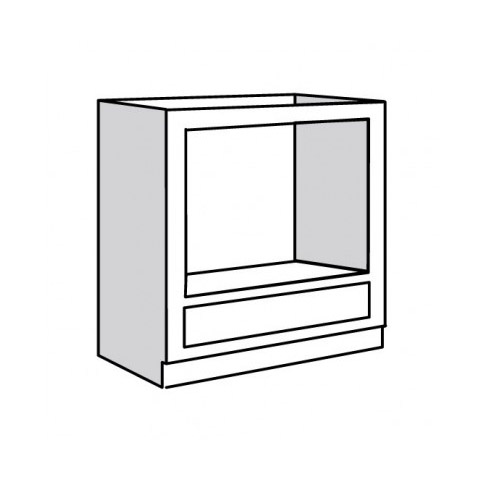 MB30-Specialty Cabinets:Microwave-Base-Cabinet:Dover ...