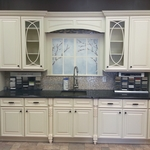 Oasis Kitchen Display sale