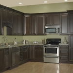 Quincy Kitchen Cabinets-CRAFTSMAN PREMIER SERIES