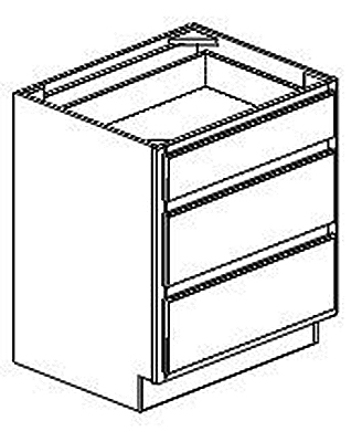 Toucan Coloring Page besides Picking Out Paint Colors also Metal Front Doors in addition Binocular Parts Diagram further Wolfdartmouthdarksable Pos24. on kitchen with dark cabinets html