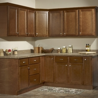 Salem-Kitchen-Cabinets