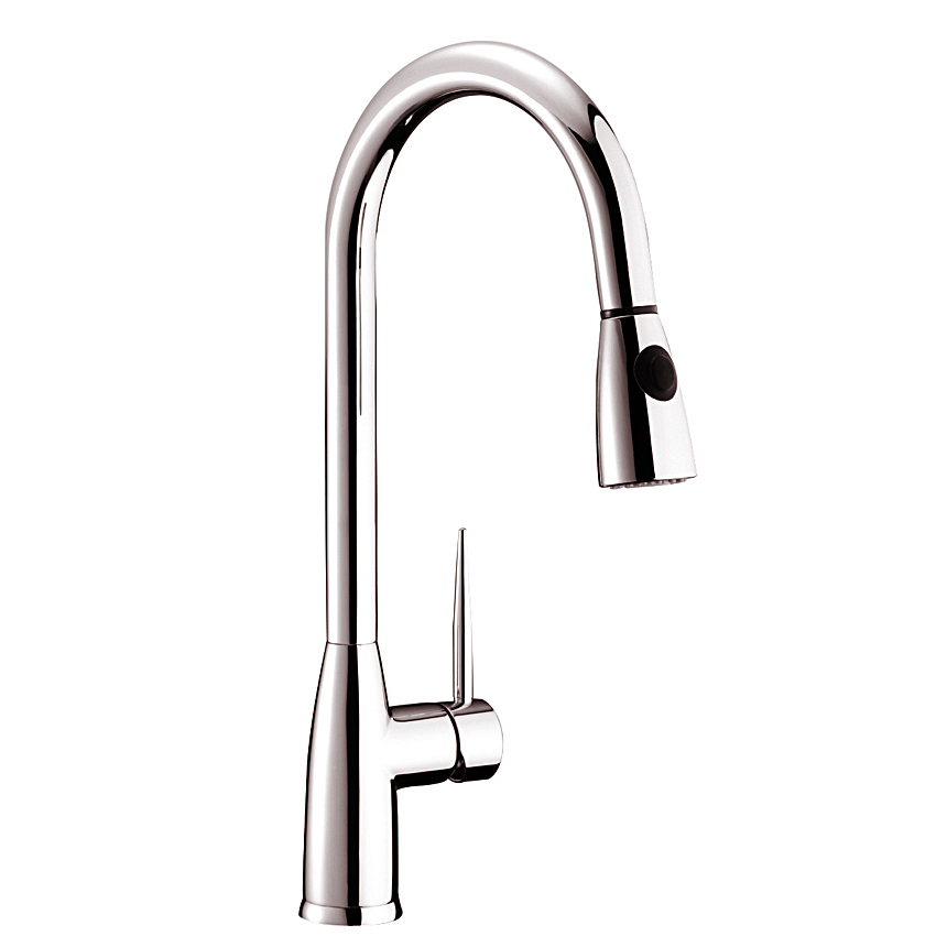 leaking single handle kitchen faucet leaking single moen kitchen faucets repair delta single handle kitchen