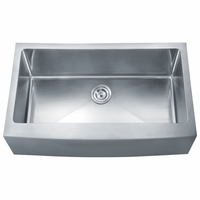 Stainless-Steel-Undermount-Kitchen-Sink