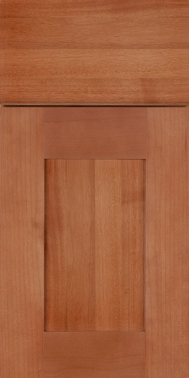Sturbridge Kitchen Cabinets