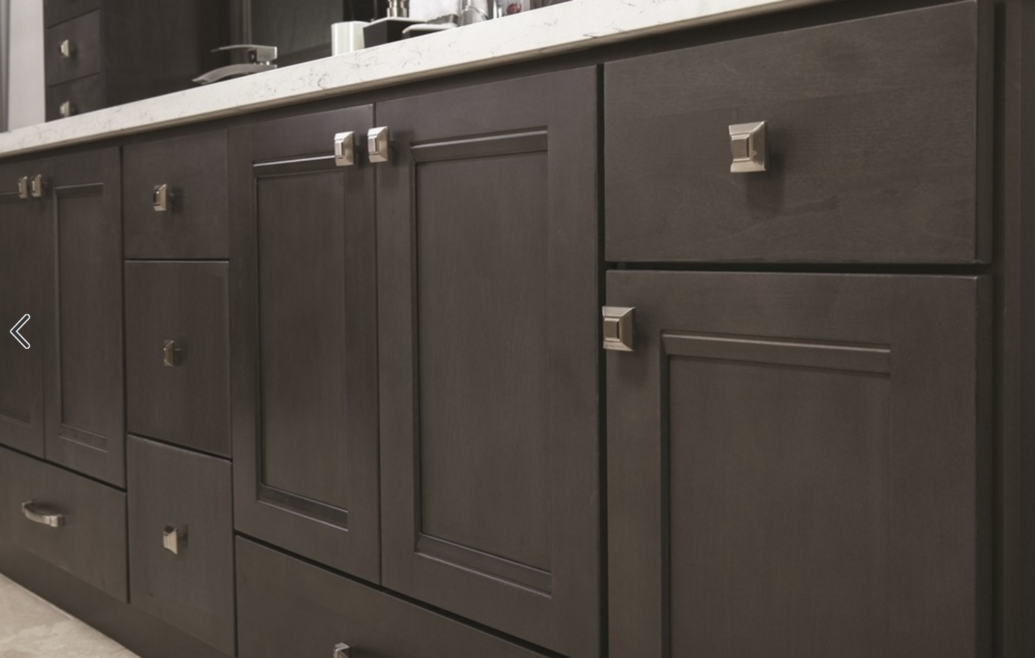 Urbandale Kitchen Cabinets