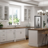 Yarmouth Kitchen Cabinets