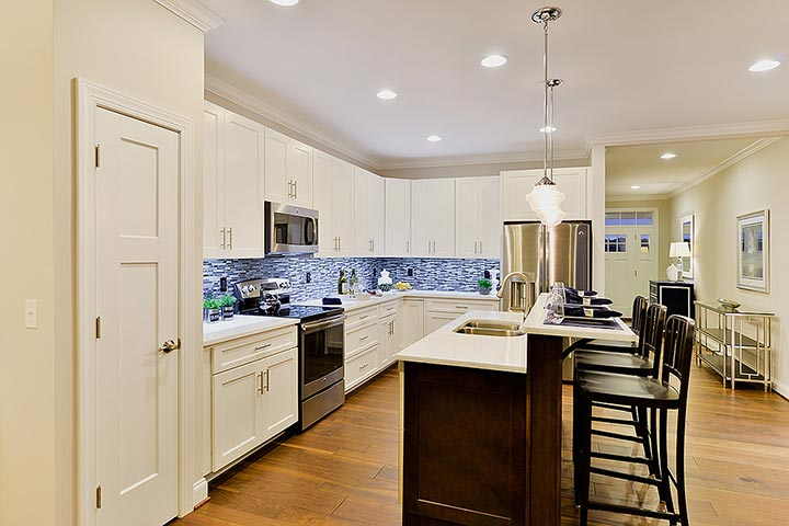 york kitchen cabinets kd. beautiful ideas. Home Design Ideas