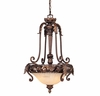 Loire Valley Gallant Pendant - 7-36756-3-76