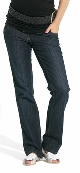 Noppies Minsk Slim Fit Maternity Jeans - Sold Out