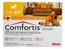 Comfortis 270mg for Cats 6.1-12 lbs & Dogs 10-20 lbs 1 pill