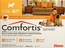 Comfortis 270mg for Cats 6.1-12 lbs & Dogs 10-20 lbs 6 PACK