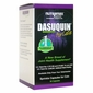Dasuquin for Cats 84 Capsules