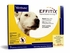 Effitix Topical Solution For Dogs 11 22 9 Lbs 3 Month