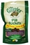 Feline Greenies Pill Pockets Allergy Formula (1.4 oz) 40 ct