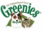 GREENIES Dog and Cat Treats & Dental Chews