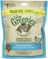 Greenies Feline Dental Treats - Ocean Fish 5.5oz